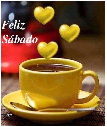 Sábado.. | FRASES | Pinterest | Sabbath, Amor and Friendship