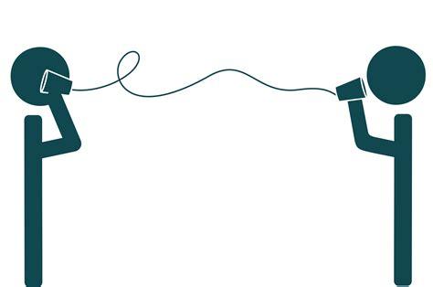Saber comunicar. Conversaciones productivas | Grandes Pymes
