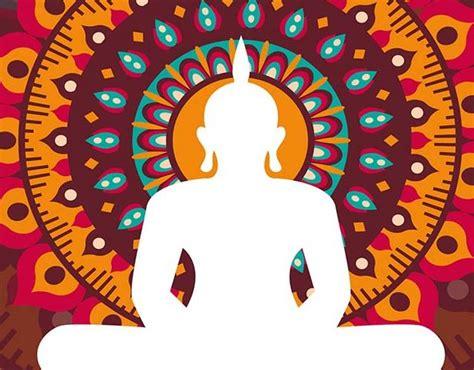¿Sabes cómo usar los mantras para meditar?