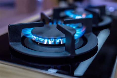 ¿Sabes que el gas natural es una energía limpia? | Blog