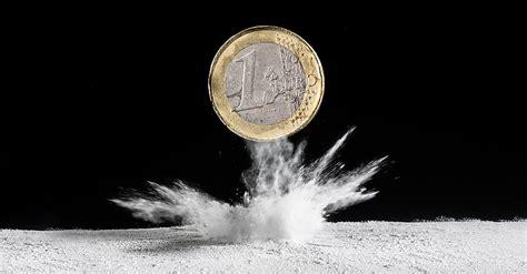¿Sabías que el Banco de España presta servicios de cambio ...