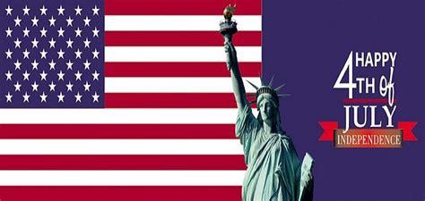 ¿Sabías que el Día de la Independencia inicialmente se ...