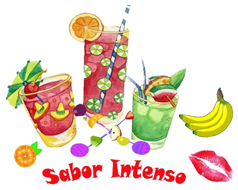 Sabor Intenso S.A.C.