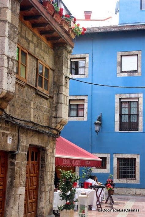 Saboreando Asturias: Arbidel en Ribadesella  con imágenes ...