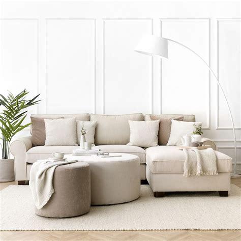 Saboye sofá   Kenay Home