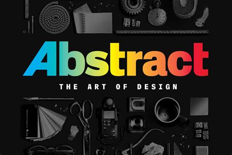 'Abstract: The Art of Design  review: Netflix series is ...