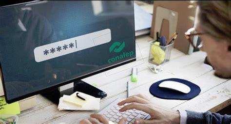 磊Acceder al SAE CONALEP – Portal de Alumno SAE