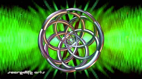 SacredLife Music   Mantra Drum  2015    YouTube