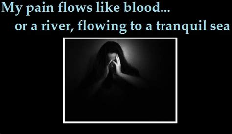 Sad depressing quotes, depressing quotes | tedlillyfanclub