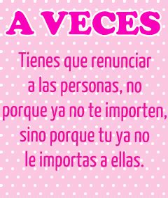 Sad Love Quotes In Spanish. QuotesGram