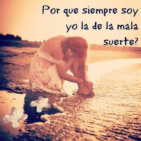 Sad quote in Spanish   Heridas   Pinterest   Spanish, Sad ...