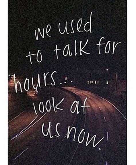 Sad Quotes About Life and Love, Sadness Quotes