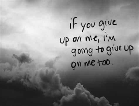 Sad Quotes | I m So Lonely...