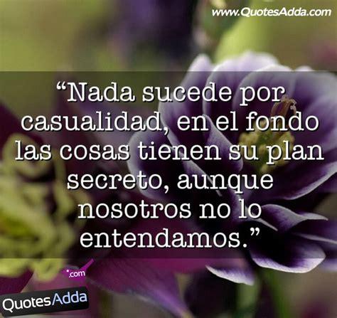 Sad Quotes In Spanish. QuotesGram