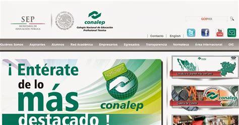 Sae Conalep alumno calificaciones sistemas 2013 Noviembre ...