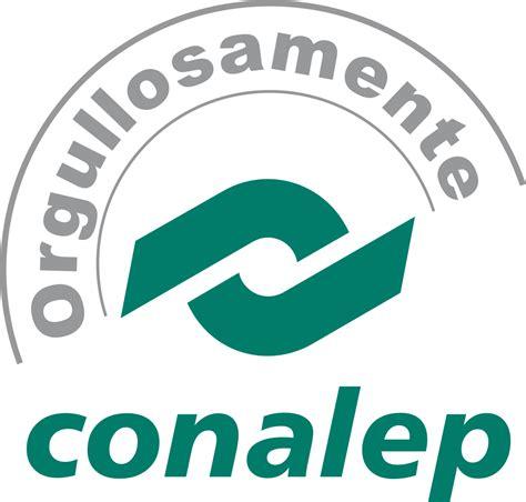 SAE Conalep calificaciones 2019 2020   Opcionis Blog Mexico