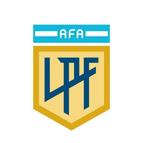 SAF Superliga Argentina de Fútbol   YouTube