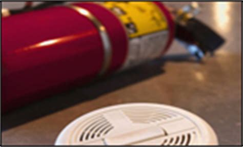 Safety and Health Topics | Fire Safety