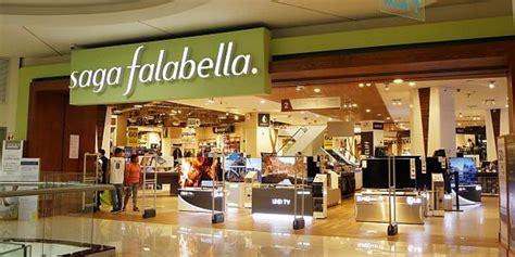 Saga Falabella lanzará app móvil para realizar pedidos en ...