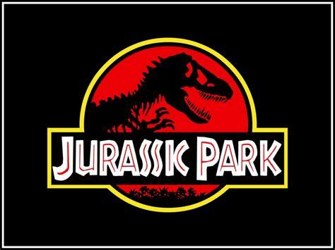 Saga Jurassic Park   Jurassic Park Wiki   FANDOM powered ...