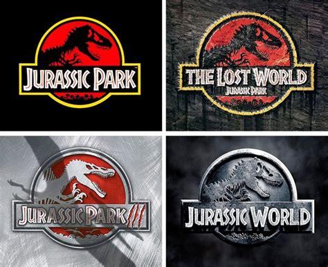 Saga Peliculas   Jurassic Park Calidad Hd 1080p   $ 50.00 ...