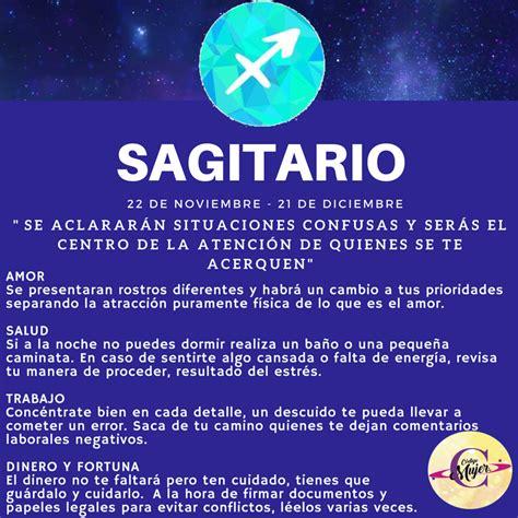 #Sagitario #Amor #love #work #Trabajo #Dinero #Money # ...