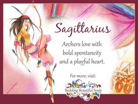 Sagittarius Compatibility | Zodiac & Horoscope Compatibility