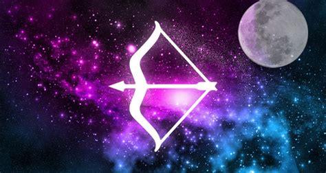 Sagittarius Moon Sign Emotions | Exemplore