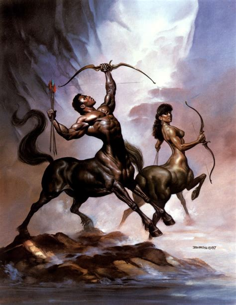 SAGITTARIUS PICTURES, PICS, IMAGES AND PHOTOS FOR INSPIRATION