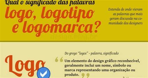 Saiba qual diferença entre Logotipo e Logomarca!   Oficina ...