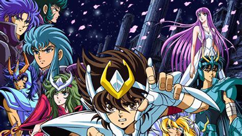 Saint Seiya Ultimate Cosmo: El MUGEN definitivo de Los ...