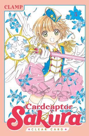 Sakura card captor serie completa espanol latino torrent ...