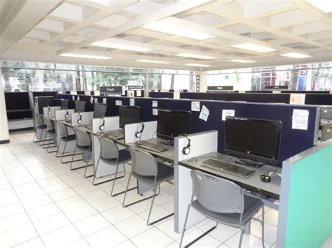 Sala de cómputo   Centro de Autoacceso de la Facultad de ...