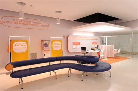 Sala de Prensa   Documentación, Noticias y Comentarios   ING