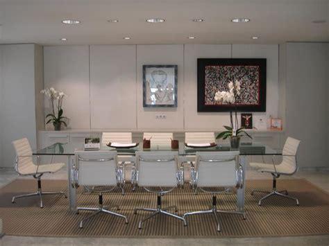 Sala de reuniones y juntas 1 | Sala de reuniones, Salas de ...