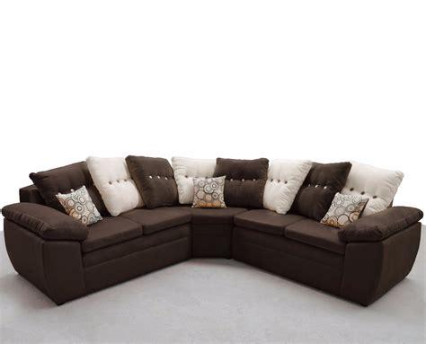 Sala Relax Home Market Salas Sofas Muebles Envio Gratis ...