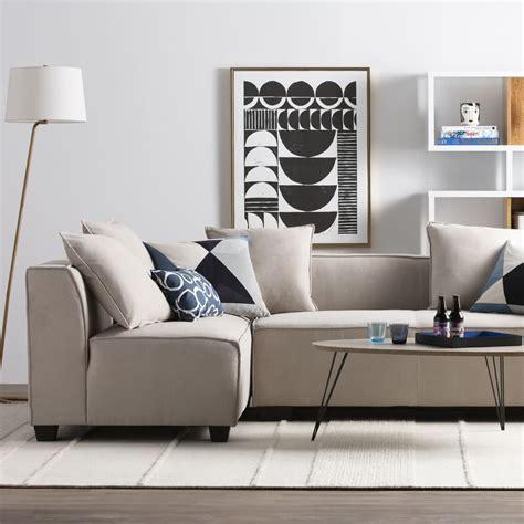 Salas modernas 2021 2020   imágenes y tendencias de decoración