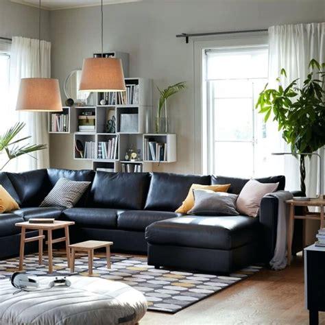 Salas modernas 2021   imágenes y tendencias de decoración