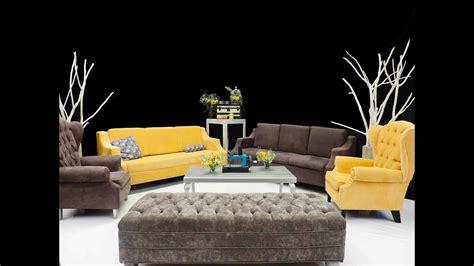 salas vintage, renta de salas vintage, mobiliario antiguo ...