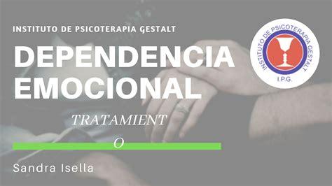 Sales Review   Instituto de Psicoterapia Gestalt IPG de Madrid