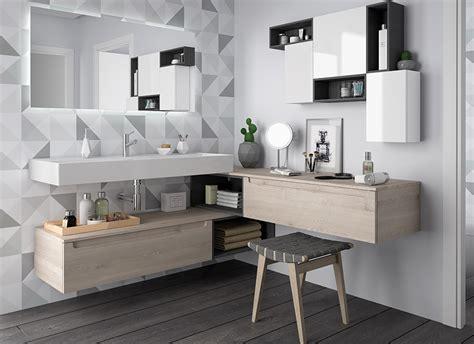 Salgar: Muebles de baño