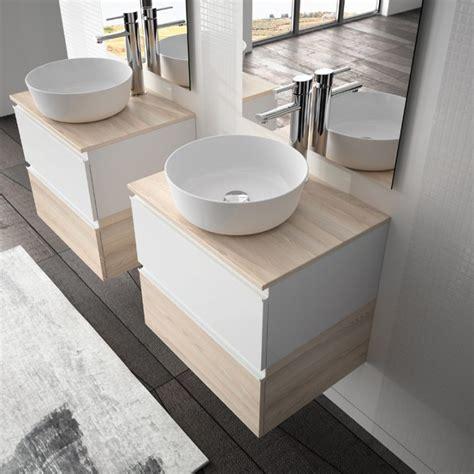 Salgar – muebles y accesorios de baño flexibles a ...