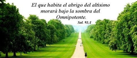 salmo 91 oracion de proteccion y sanacion mental y fisica