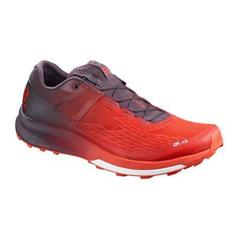 Salomon S/Lab Ultra 2 Trail Running Shoes | Sigma Sports