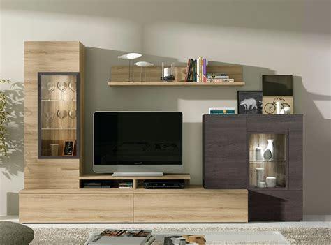Salon BERNA A1   Muebles de salon | Muebles La Fabrica ...