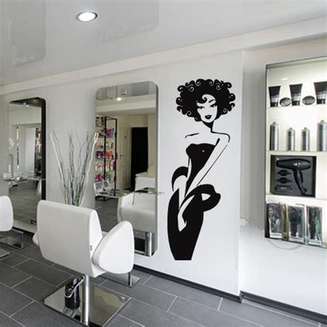Salon Decor and Pictures: Amazon.com