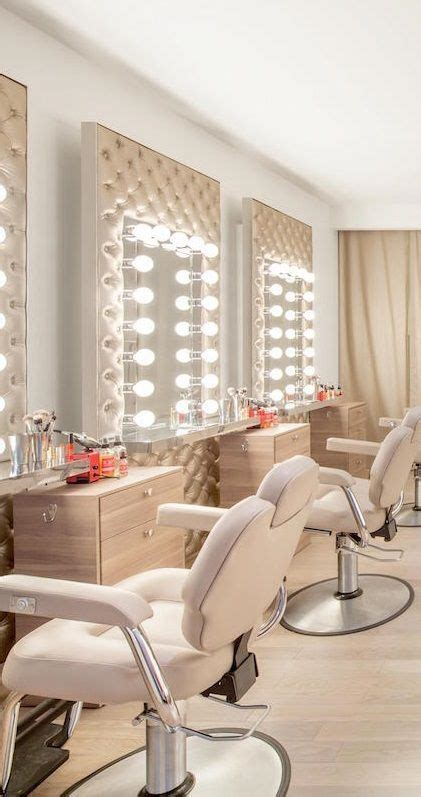 Salon decor, | Easy Ideas Beauty Salon decorating in 2019 ...