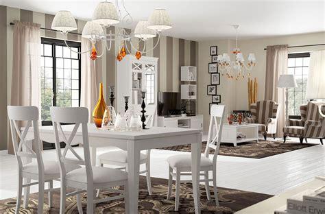 salon vintage moderno mueble marron   Buscar con Google ...