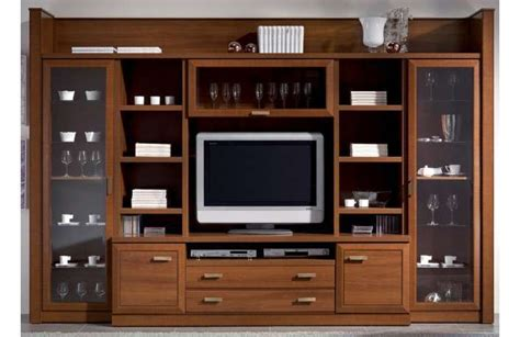Salones Clasicos | Muebles de Salon | Baratos | Online ...