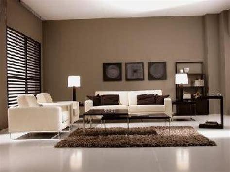salones con paredes en color marron chocolate   Buscar con ...